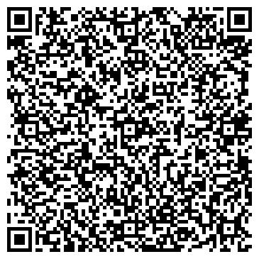 QR-код с контактной информацией организации Мир Сварога, ЧП
