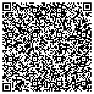 QR-код с контактной информацией организации Мозгунова Т.В., СПД