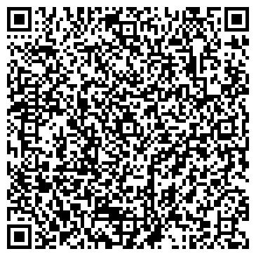 QR-код с контактной информацией организации Дорслайн, ООО