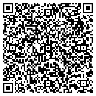 QR-код с контактной информацией организации КАШИРА