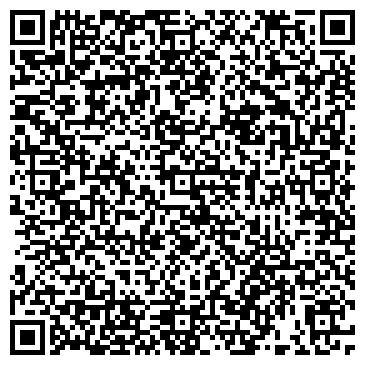 QR-код с контактной информацией организации Сан Марко-Украина, ООО