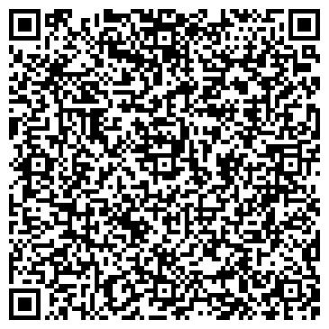 QR-код с контактной информацией организации Токовенко, ЧП