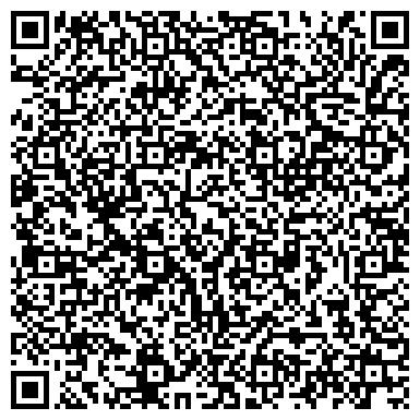 QR-код с контактной информацией организации Строительная База Экватор, ЧП