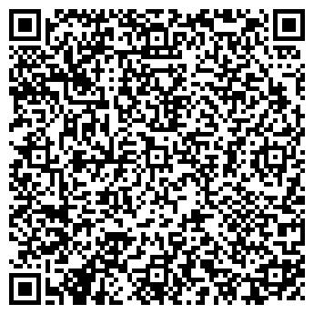 QR-код с контактной информацией организации Гайжук, ЧП