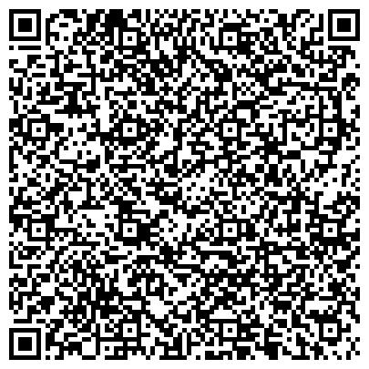 QR-код с контактной информацией организации Двери Высшего Класса от Евгения Ткаченко, ЧП
