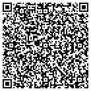 QR-код с контактной информацией организации Berez, ЧП