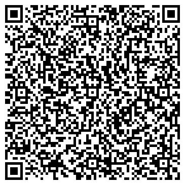 QR-код с контактной информацией организации Интегра Групп (Інтегра Груп), ЧП