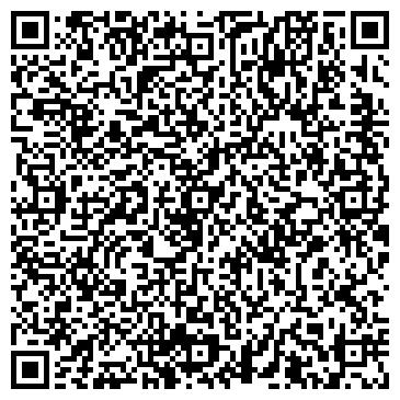 QR-код с контактной информацией организации Удовиченко, ЧП