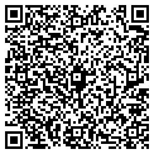 QR-код с контактной информацией организации Колобов К Г, СПД