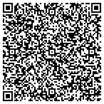 QR-код с контактной информацией организации Фельтин (Хорда ТМ), СПД