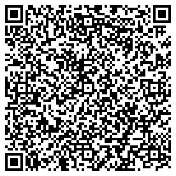 QR-код с контактной информацией организации Павлюченко В.П., ЧП