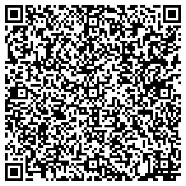 QR-код с контактной информацией организации Лубныспецмонтаж ЧПСП, ЧП