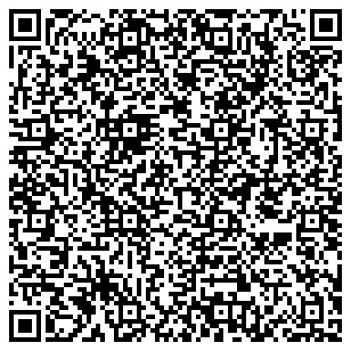 QR-код с контактной информацией организации Плитка grand-s, ЧП
