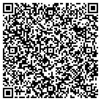 QR-код с контактной информацией организации Князян, ЧП