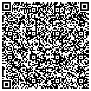 QR-код с контактной информацией организации Строительный центр Добробут, ООО