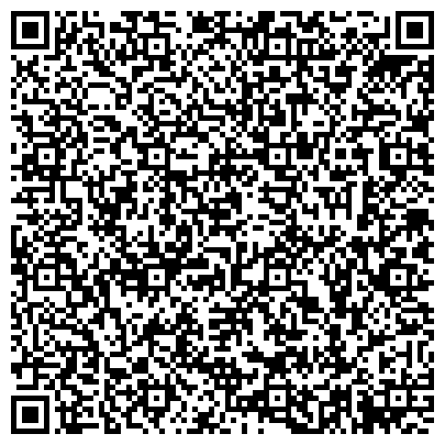 QR-код с контактной информацией организации Черниговская фабрика дверей, Никком, ООО