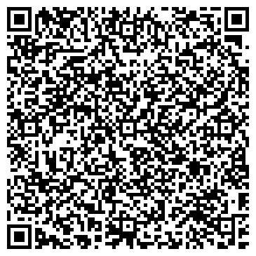 QR-код с контактной информацией организации Гранплит, ЧП