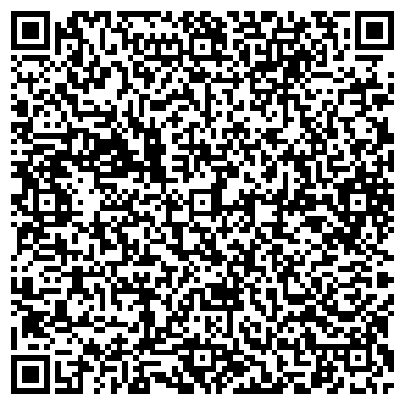 QR-код с контактной информацией организации Прокс ПКФ, ООО