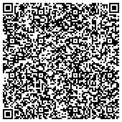 QR-код с контактной информацией организации Интернет магазин стройматериалов Сксервис(Skservis),ЧП