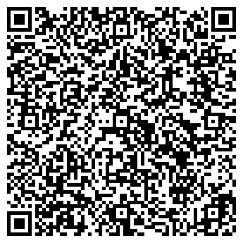 QR-код с контактной информацией организации ВЫМПЕЛ МОСКОВИЯ