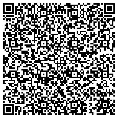 QR-код с контактной информацией организации Montero, ЧП (Монтеро)