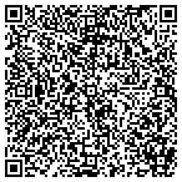 QR-код с контактной информацией организации Чернев А.А, ЧП