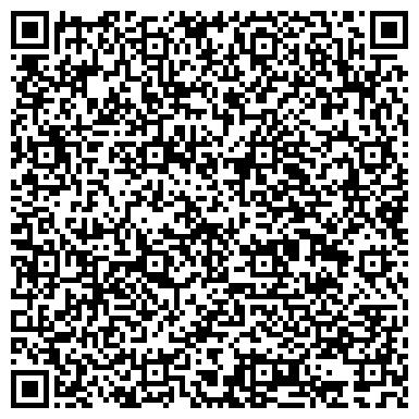 QR-код с контактной информацией организации Ритуал Гранит, ООО (Ritual granit)