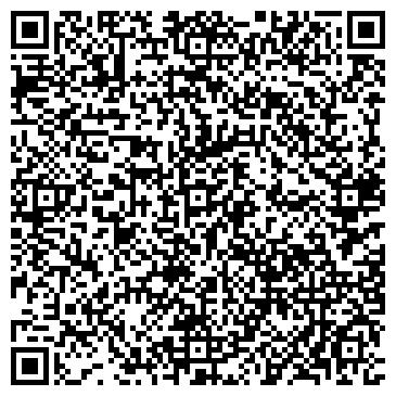 QR-код с контактной информацией организации Эксим Стоун, ЧП