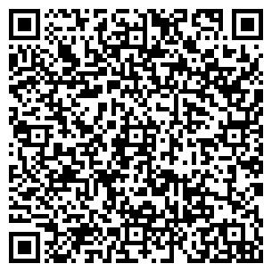 QR-код с контактной информацией организации Викторовский, СПД