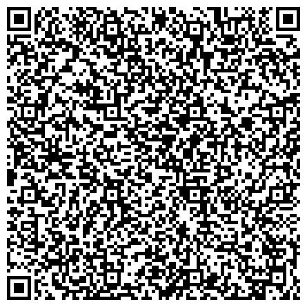 QR-код с контактной информацией организации ОБЩЕРОССИЙСКОЕ ОБЩЕСТВЕННОЕ ДВИЖЕНИЕ В ПОДДЕРЖКУ ПОЛИТИКИ ПРЕЗИДЕНТА РФ