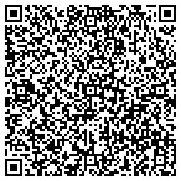 QR-код с контактной информацией организации Гранитус, ООО
