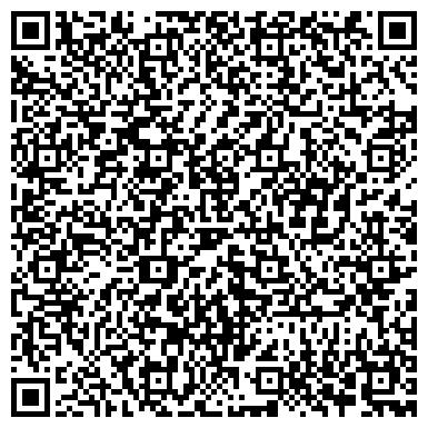QR-код с контактной информацией организации Сиверская декоративная керамика ,ООО