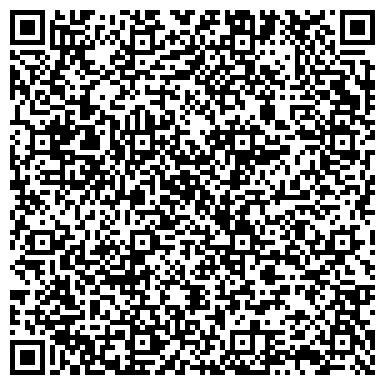 QR-код с контактной информацией организации Антонец, СПД (Granit-Gabbro)