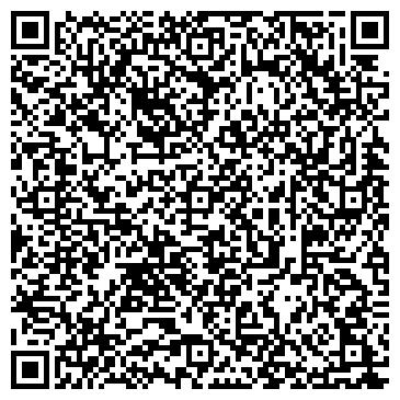 QR-код с контактной информацией организации Искусственный камень , ЧП
