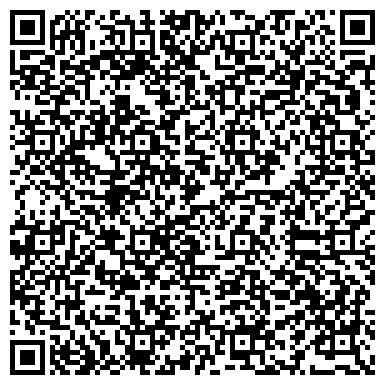QR-код с контактной информацией организации Трансбуд Иф, ЧП