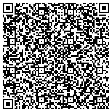 QR-код с контактной информацией организации Ла Эсканделла Груп, Компания (La Escandella Group)