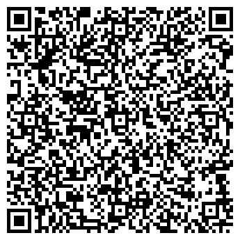 QR-код с контактной информацией организации Маркотех, ЧП (Marcotex)