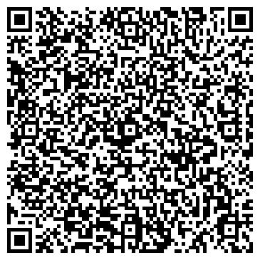 QR-код с контактной информацией организации Миропласт, ООО