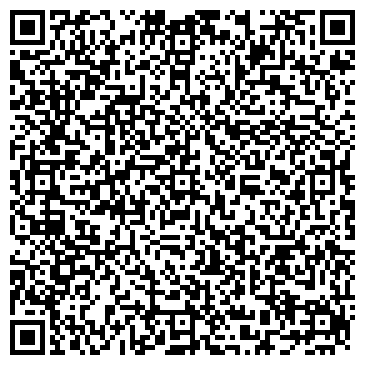 QR-код с контактной информацией организации Господар-Днепр, ООО