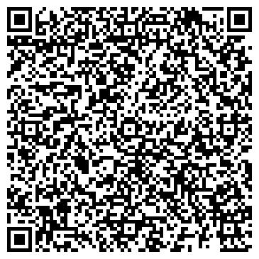 QR-код с контактной информацией организации ОБЩЕСТВЕННАЯ СОЛИДАРНОСТЬ И АЛЬТЕРНАТИВА