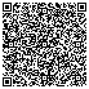 QR-код с контактной информацией организации Бем, ООО