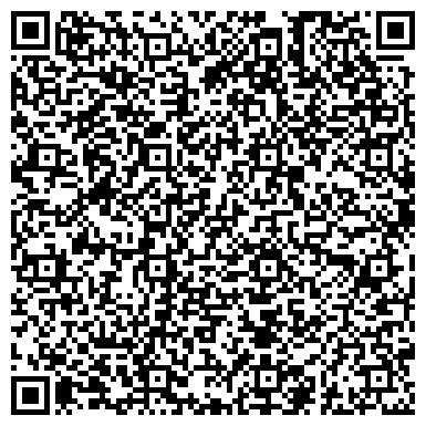 QR-код с контактной информацией организации Балтское лесное хозяйство, ГП