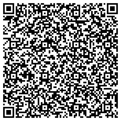 QR-код с контактной информацией организации Карпат Лис Пром, ООО