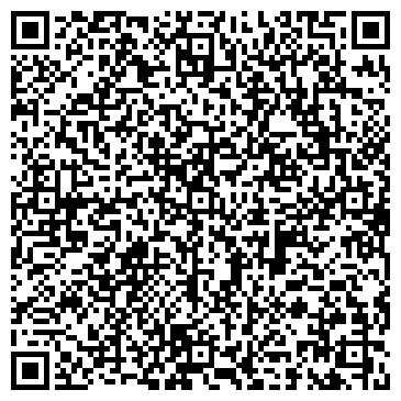 QR-код с контактной информацией организации Фортуна вуд экспорт, ЧП