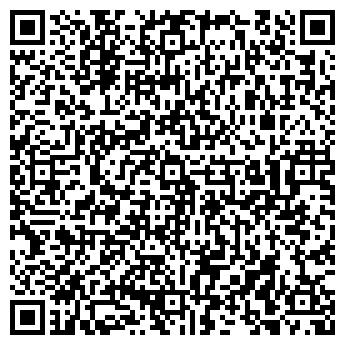 QR-код с контактной информацией организации Лобус Р.М., ЧП