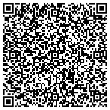 QR-код с контактной информацией организации Вознюк В.В., СПД