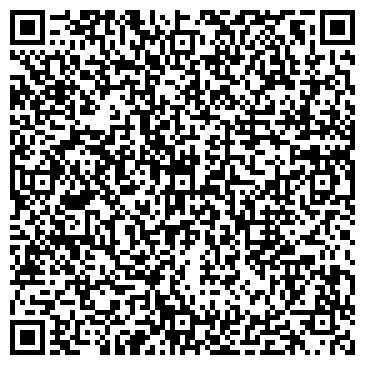 QR-код с контактной информацией организации Закарпатстройснаб, ООО
