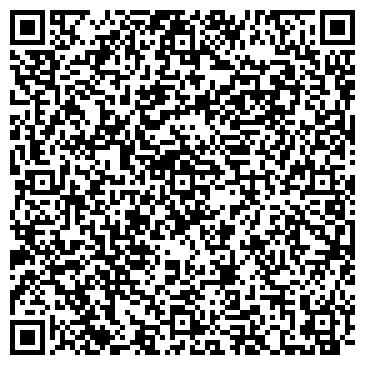 QR-код с контактной информацией организации Гордеев,ФЛП