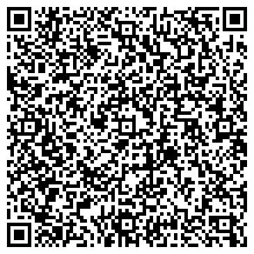 QR-код с контактной информацией организации КОММУНСТРОЙСЕРВИС ТОО