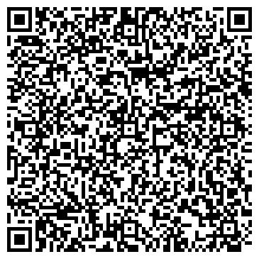 QR-код с контактной информацией организации Рудик С.В., ЧП